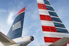 Airways Advisor 401k Newsletter