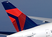 Delta Advisor 401k Newsletter